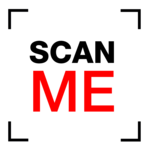scanme logo